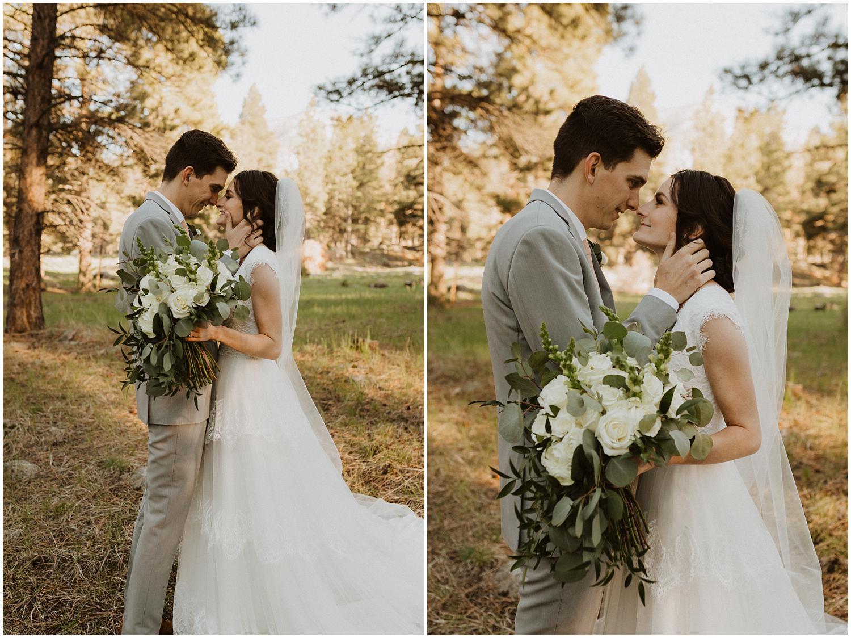 Piine Valley Bridals